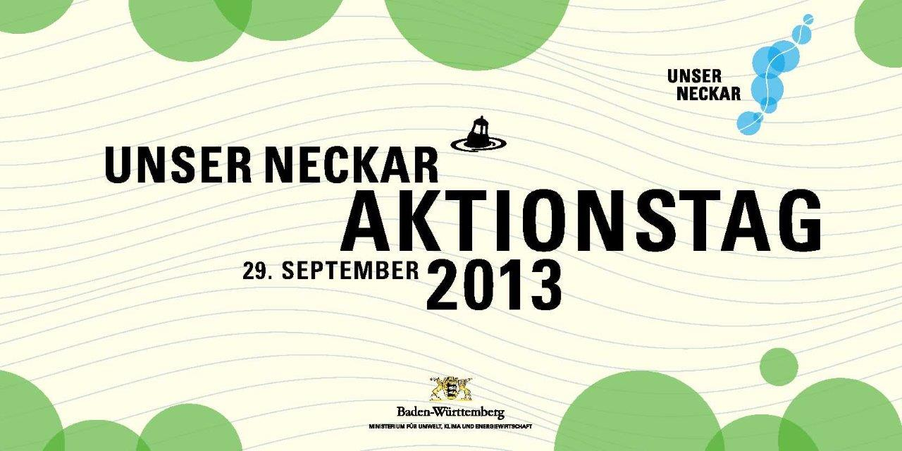 Aktionstag2013_1-Zuschnitt