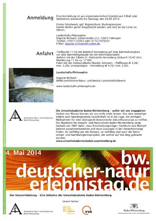 Flyer-Mirbach-04.05.14